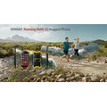 Running MAN 3G Rugged Phone