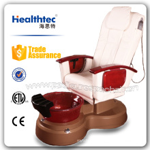 Romantic Manicure Shiatsu Lexor Pedicure Chair Parts (D401-39)
