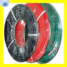 Premium Qualität Flexible Gummi Luftschlauch