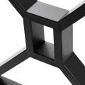 Steel Metal Sofa Furniture Legs