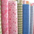 Nonwoven Fabric Wholesale Spunbond Polypropylene Non Woven