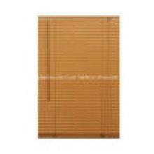 Mini persiana de vinilo de 25 mm (cortinas de PVC)