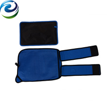 ODM Avavilable kalte / heiße Therapie-Verpackung für den Athleten-Gebrauch