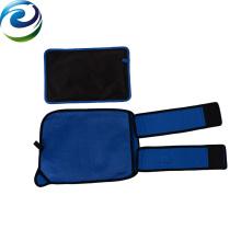 Emballage froid / chaud avançable de thérapie d'ODM d'OEM pour l'athlète utilisant