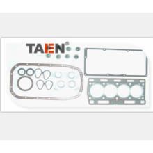 Automotive Gasket Kit for Renault