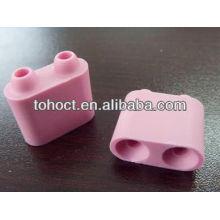 ceramic for heating element .ceramic beads
