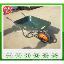 WB3800 Africa Prower wheel barrow