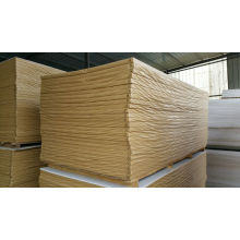PVC Foam Board Made in China, Zibo City