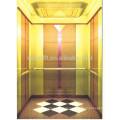 Deutsche Marke Haus Aufzug