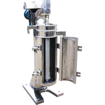 Séparateur d'huile de coco (obtenir de l'huile de noix de coco du lait de coco)