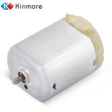 1.2v Mini Motor Dc, Micro Motor For Hair Curler And Hair Trimmer