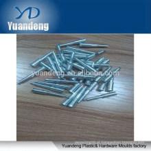 Metal de alta qualidade CNC Turning Axis Parts