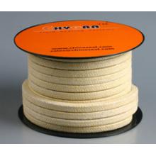 Kevlar-Faser geflochten Verpackung P1121
