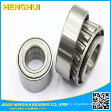 Wheel Hub Roller Bearing with ABS for Automotive Engine
