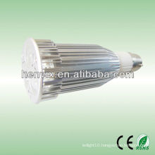 High Power MR16 20W Led Spotlight
