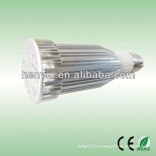 Высокая мощность MR16 20W Led Spotlight