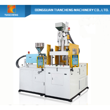 Double+Color+Double+Material+Injection+Molding+Machine
