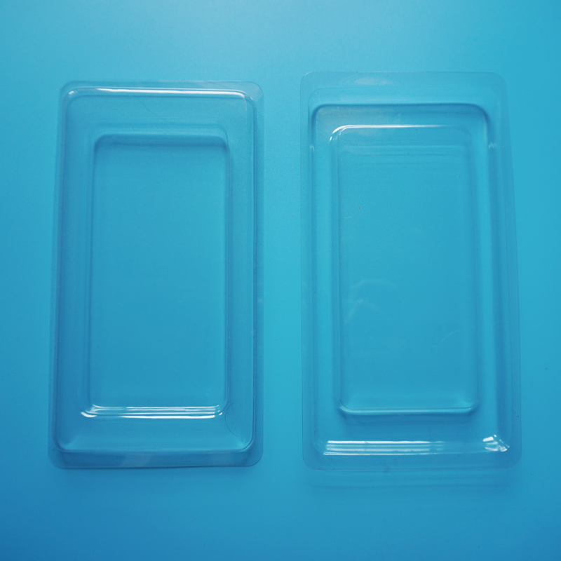 iphone case packaging box wholesale