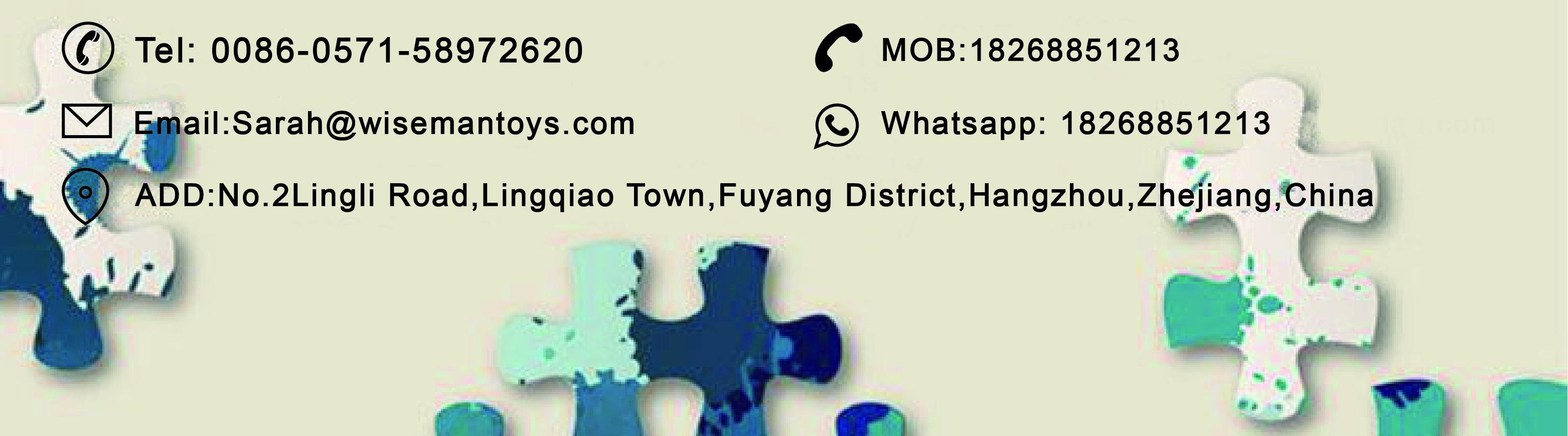 contact inform