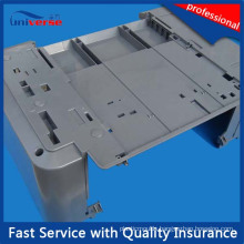 ABS Fire Resistant Cover for Electronic Parts and Vehicle Interior