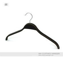 Vêtements de mode en plastique de Style Zara Top cintres