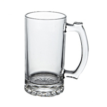 16oz / 473ml Beer Glass Mug / Stein