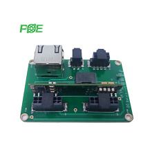 China cable assembly, package assembly service pcb manufacturer