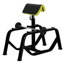 Fitness Equipment /Gym Equipment for Standing Preacher Curl (SMD-2004)