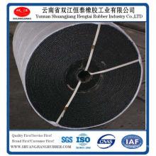 Conveyor Belt with High Tensile Strength
