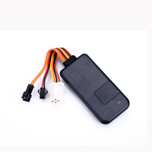 Best seller GPS vehicle tracking Tracker