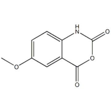 5-METHOXY -ISATOIC ANHYDRIDE CAS 37795-77-0
