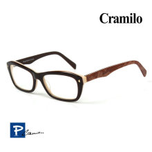 beautiful glasses acetate frames (A3027)