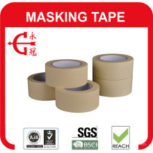 Super Quality Masking Tape-W37 on Sale