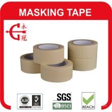 Супер качество клейкой ленты-W37 на продажу