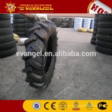 precio del neumático del neumático del tractor del neumático de China