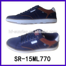 Neue stilvolle Klasse Mann Schuh cool Mann Schuhe Männer Schuhe Bilder