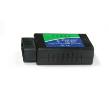ELM327 Bluetooth OBD2 / Obdii Auto-Diagnose-Tool