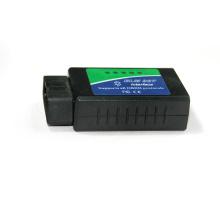 ELM327 Bluetooth OBD2 / Obdii coche herramienta de diagnóstico
