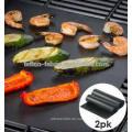 China Großhandel BBQ Liner BBQ Grill Mat
