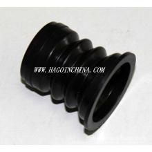 Manga de goma de silicona de alta calidad personalizada