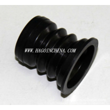Customized High Quality Silicone Rubber Sleeve