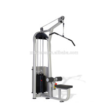 Équipement de gymnastique commercial Lat Pull equipment de fitness XC09