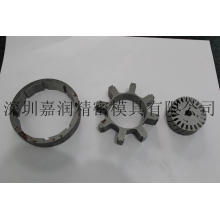 Loose Sheet Rotor Stator Core for Pumps