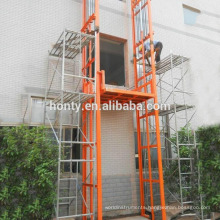 automobile lift workshop tools house lifting equipment car elevator