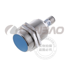 Low Tempreture Extended Inductive Proximity Switch Sensor Lr30X