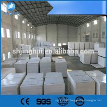 Factory wholesale polystyrene pvc foam board price for sale