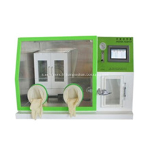 LAI-3DT Incubateur anaérobie Prix de l'incubateur