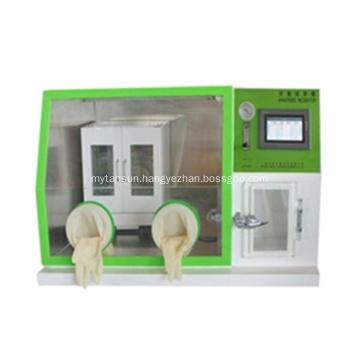 LAI-3DT Anaerobic Incubator Incubator price