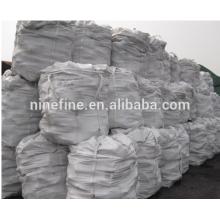 foundry coke/ met coke /metallurgical coke products