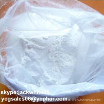 Sarms pó Rad140 (Testolone) CAS 1182367-47-0 100% com segurança passar costumes